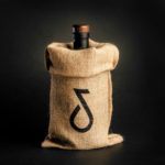 Dogma Gourmet - Kalamata extra virgin olive oil - Bottling Gallery