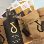 Dogma Gourmet - Kalamata extra virgin olive oil - Partners