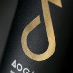 Dogma Gourmet - Kalamata extra virgin olive oil - Products